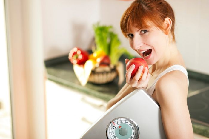 Healthy-Foods-to-Help-Lose-Weight-Fast